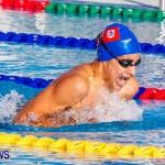 National Swimming Championships Bermuda, June 9 2013-81