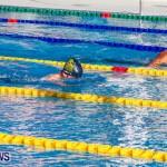 National Swimming Championships Bermuda, June 9 2013-83