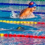 National Swimming Championships Bermuda, June 9 2013-84