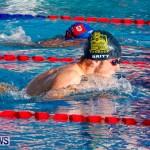 National Swimming Championships Bermuda, June 9 2013-85
