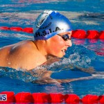 National Swimming Championships Bermuda, June 9 2013-86
