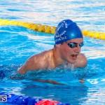 National Swimming Championships Bermuda, June 9 2013-87