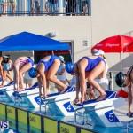 National Swimming Championships Bermuda, June 9 2013-89