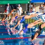 National Swimming Championships Bermuda, June 9 2013-90