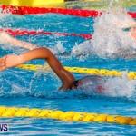 National Swimming Championships Bermuda, June 9 2013-94