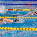 National Swimming Championships Bermuda, June 9 2013-95