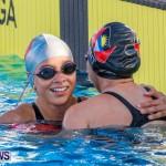 National Swimming Championships Bermuda, June 9 2013-96
