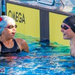 National Swimming Championships Bermuda, June 9 2013-97