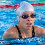 National Swimming Championships Bermuda, June 9 2013-98