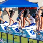 National Swimming Championships Bermuda, June 9 2013-99