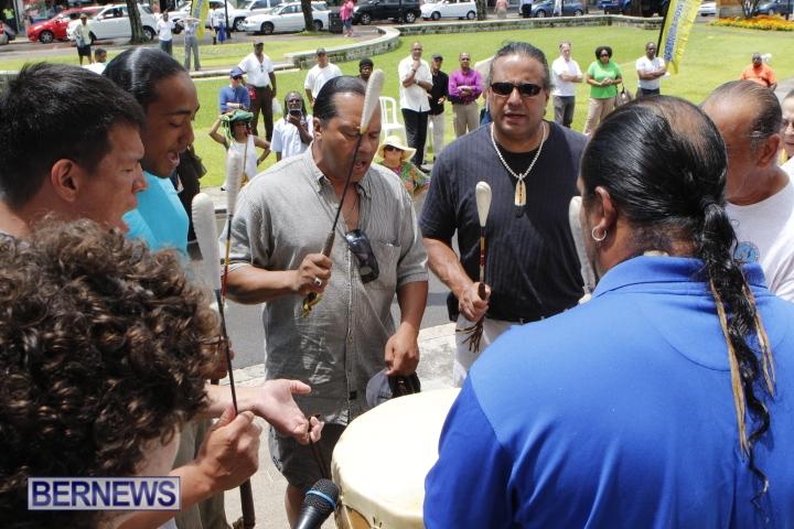 Pow-Wow-visitors-to-Bermuda-June-21-13-18