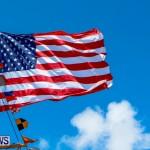 US Coast Guard Eagle Tall Ship  Bermuda, June 29 2013-1