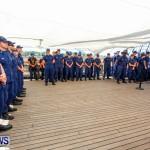 US Coast Guard Eagle Tall Ship  Bermuda, June 29 2013-16
