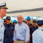 US Coast Guard Eagle Tall Ship  Bermuda, June 29 2013-19