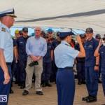 US Coast Guard Eagle Tall Ship  Bermuda, June 29 2013-20