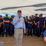 US Coast Guard Eagle Tall Ship  Bermuda, June 29 2013-24