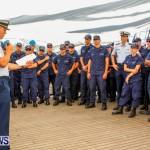 US Coast Guard Eagle Tall Ship  Bermuda, June 29 2013-26