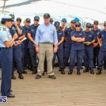 US Coast Guard Eagle Tall Ship  Bermuda, June 29 2013-28