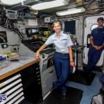 US Coast Guard Eagle Tall Ship  Bermuda, June 29 2013-39