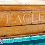 US Coast Guard Eagle Tall Ship  Bermuda, June 29 2013-41