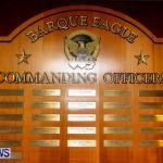 US Coast Guard Eagle Tall Ship  Bermuda, June 29 2013-51