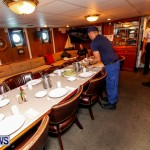 US Coast Guard Eagle Tall Ship  Bermuda, June 29 2013-55