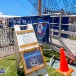 US Coast Guard Eagle Tall Ship  Bermuda, June 29 2013-73