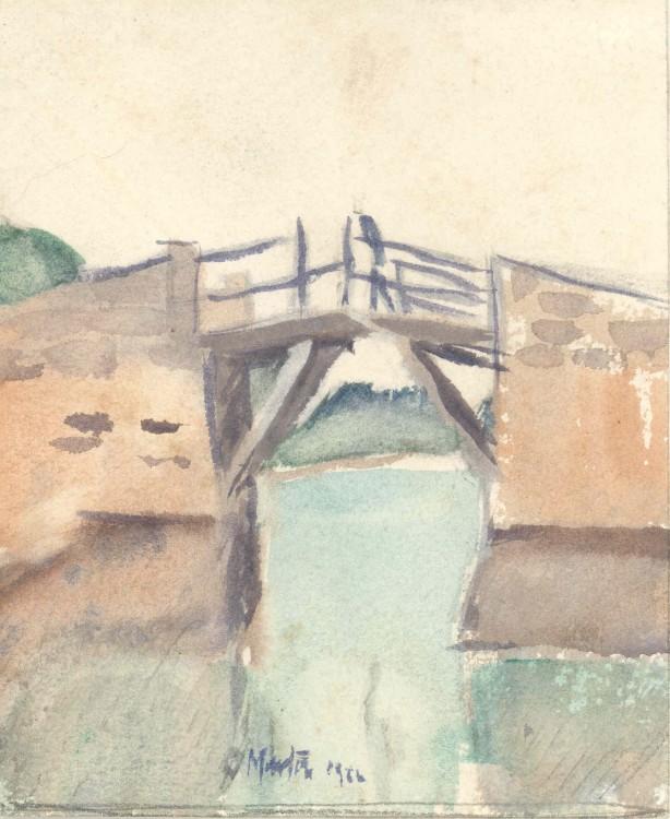 merton_somerset_bridge_bermuda_1922