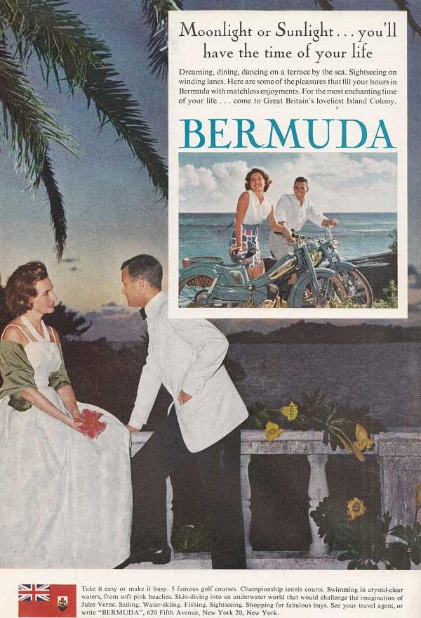 1960-ads-(2)