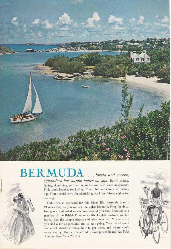 1960-ads-(3)