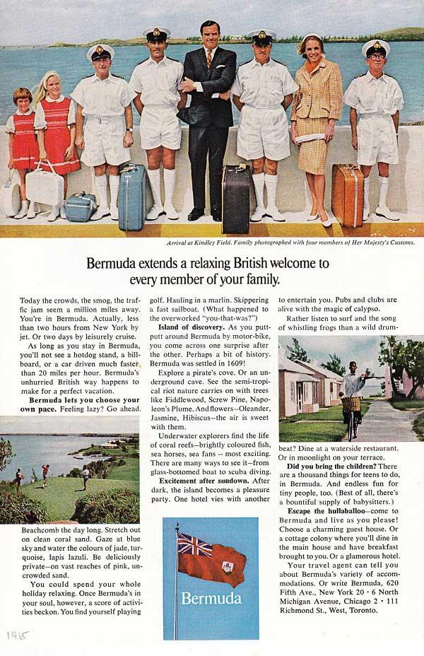 1960-ads-(5)