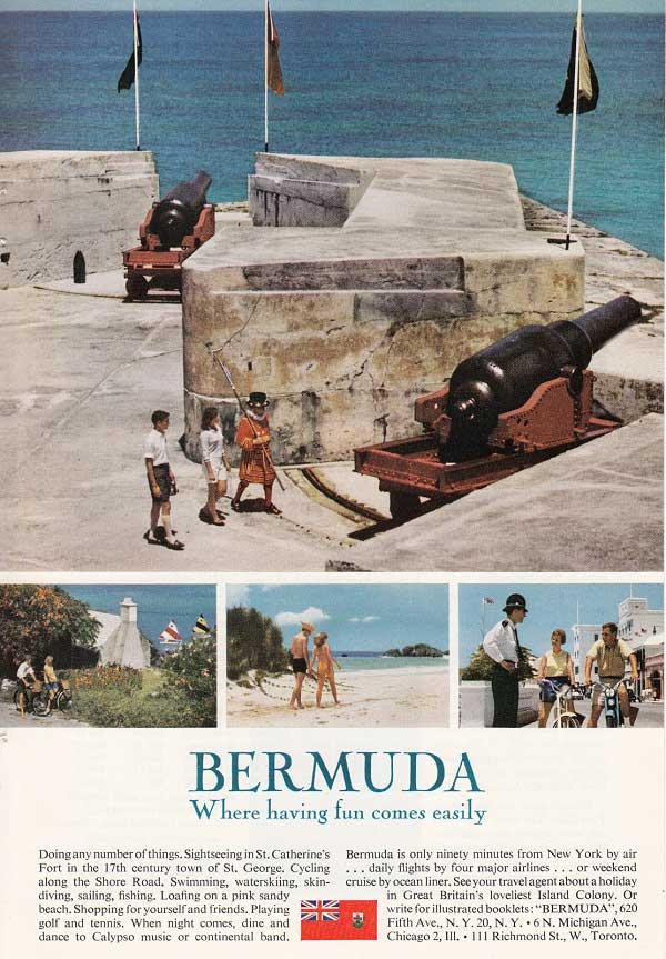 1960-ads-(6)