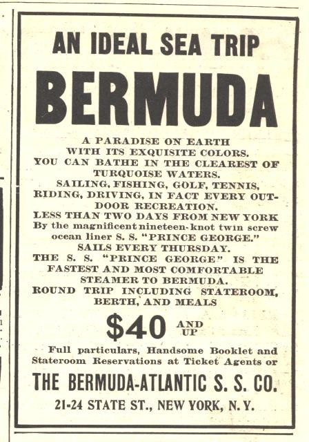 1909 ad