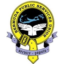 BPSU-logo