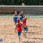 Beach Volleyball NatWest Island Games, July 14 2013-1