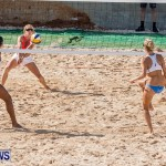 Beach Volleyball NatWest Island Games, July 14 2013-10