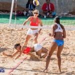 Beach Volleyball NatWest Island Games, July 14 2013-11
