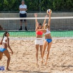 Beach Volleyball NatWest Island Games, July 14 2013-12