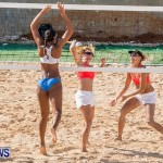 Beach Volleyball NatWest Island Games, July 14 2013-13