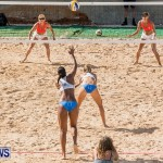 Beach Volleyball NatWest Island Games, July 14 2013-14