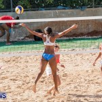 Beach Volleyball NatWest Island Games, July 14 2013-17