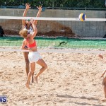 Beach Volleyball NatWest Island Games, July 14 2013-19