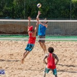 Beach Volleyball NatWest Island Games, July 14 2013-2