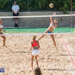 Beach Volleyball NatWest Island Games, July 14 2013-21