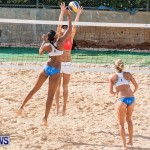 Beach Volleyball NatWest Island Games, July 14 2013-22