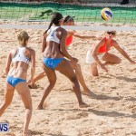 Beach Volleyball NatWest Island Games, July 14 2013-23