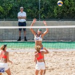 Beach Volleyball NatWest Island Games, July 14 2013-27