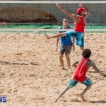 Beach Volleyball NatWest Island Games, July 14 2013-3