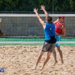 Beach Volleyball NatWest Island Games, July 14 2013-4