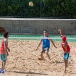 Beach Volleyball NatWest Island Games, July 14 2013-5